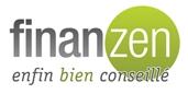 fz-logo (1)