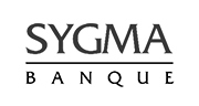sygmabanque