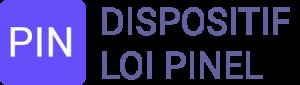 dispositif la loi pinel avec https://dispositif-la-loi-pinel.org/
