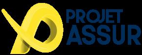 Projetassur.com